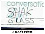 Shak Grass
