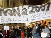 Non á 2007