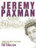 Paxman on Royalty