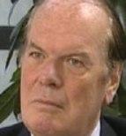 Quentin Davies MP