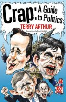 Terry Arthur: Crap