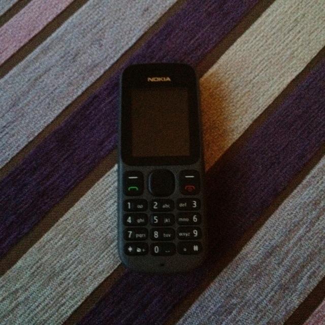 20120423-203757.jpg