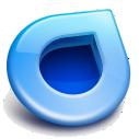 Droplr icon
