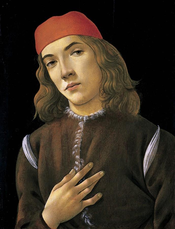 Sandro_Botticelli_150